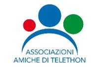 AssociazioniAmicheTelethon