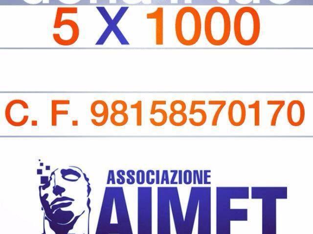 5x1000 aimft