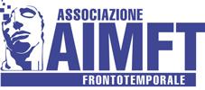 AIMFT_logo