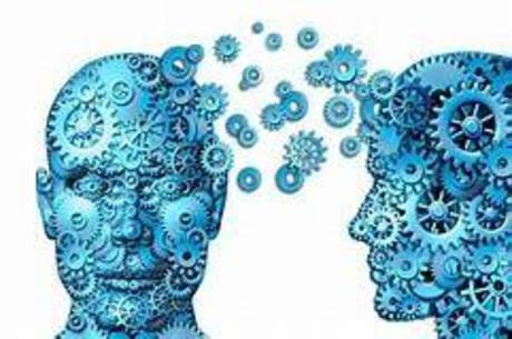 INCONTRI-DI-PSICOLOGIA-SEDE-DI-MERANO_productimage