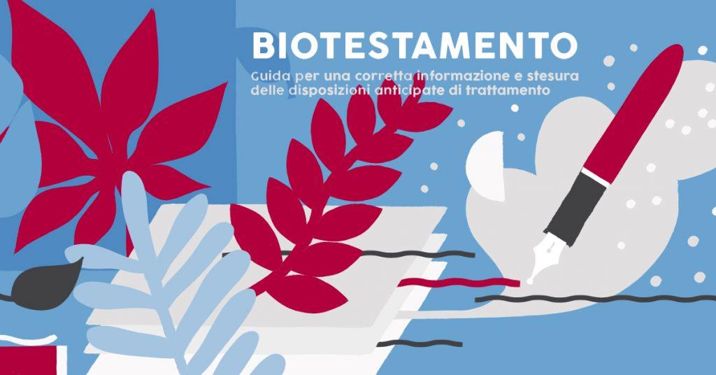 biotestamento_fb