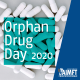 orphan-drug-day_wp
