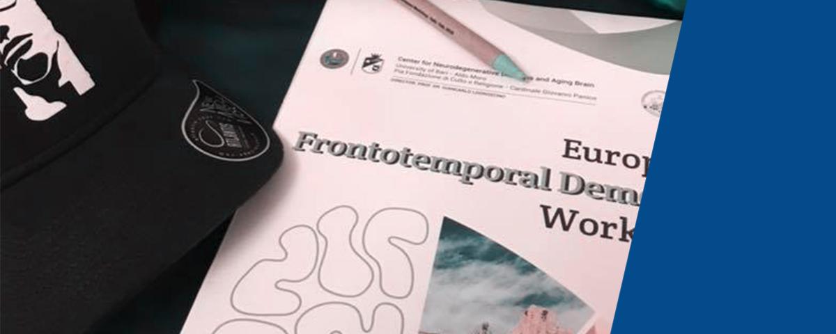 workshop FTD