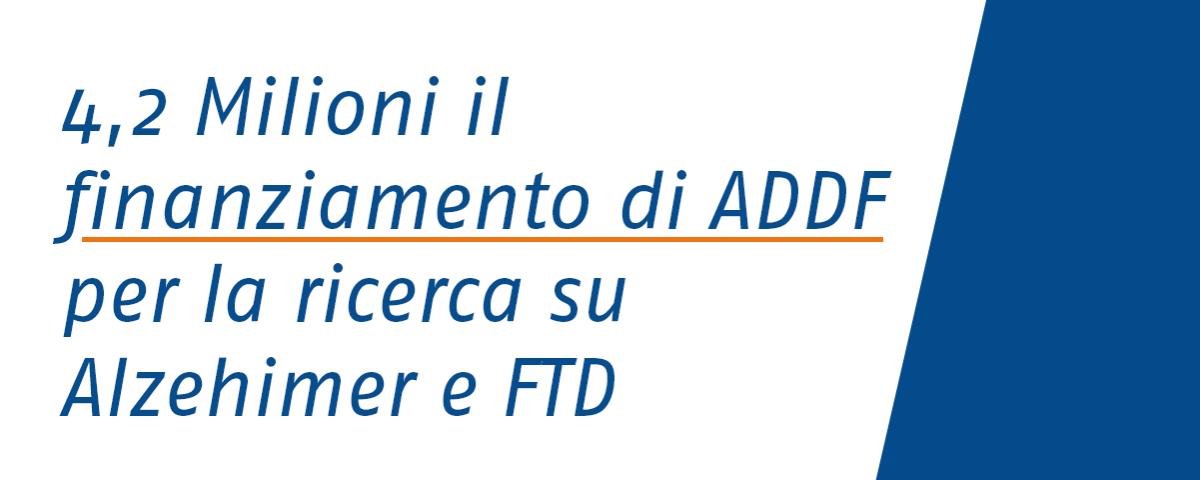 wp_finanziamento