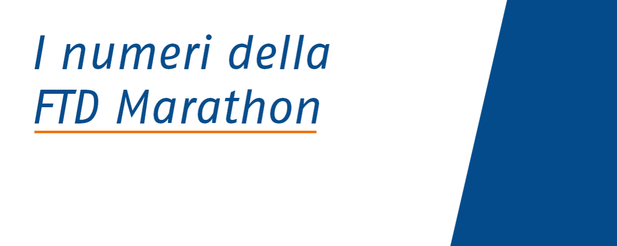 wp_numeri marathon