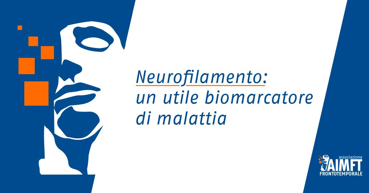 Neurofilamento_FB